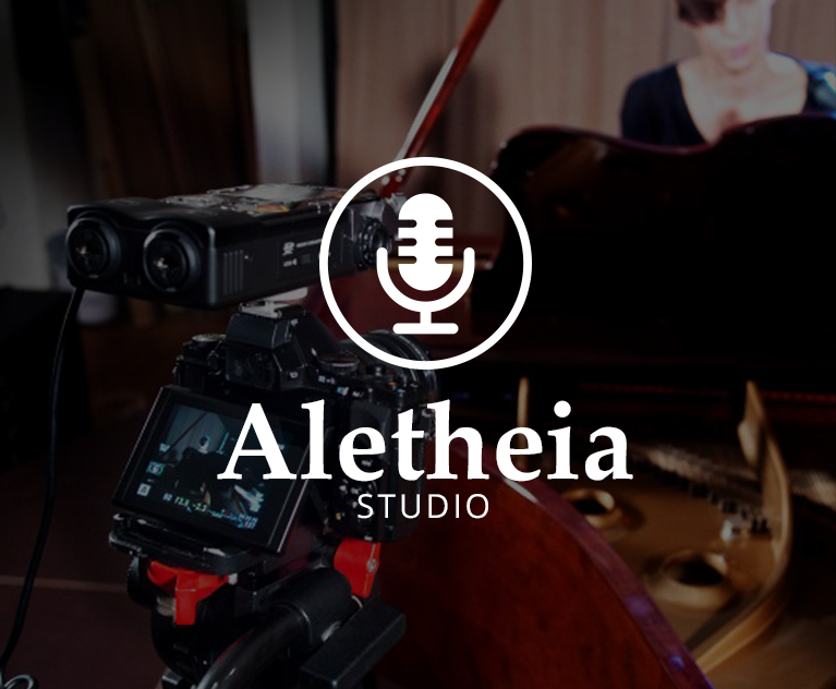 ALETHEIA ENTERTAINMENT